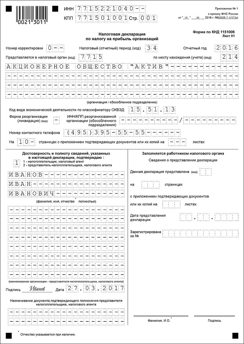 Налог на прибыль организаций с процентов по займу займу от частных лиц в екатеринбурге